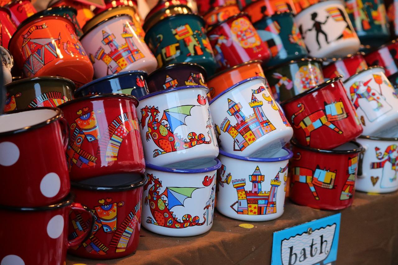 Bezoek De Kerstmarkten In Keulen Keulen Kerstmarkt Nl